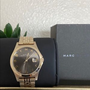 MARC BY MARC JACOBS WATCH ✨